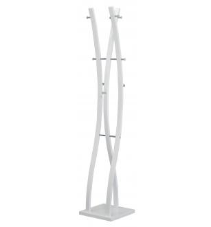 W50 hanger, color: white
