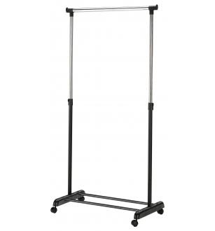 WU-8 hanger color: black