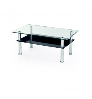 YOLANDA coffee table