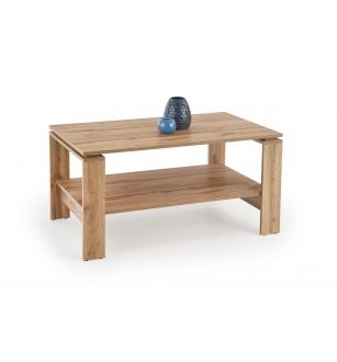 ANDREA c. table, color: votan oak
