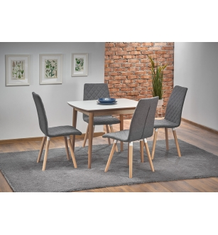BARRET table