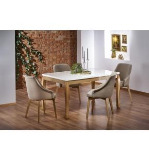 DONOVAN table