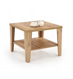 MANTA SQAURE c. tables, color: votan oak