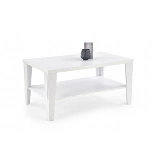 MANTA c. tables, color: white