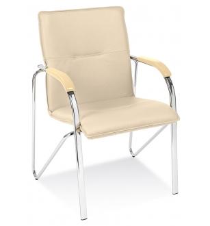 Biuro kėdė 0276