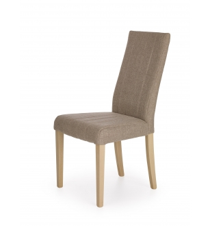 DIEGO chair, color: sonoma oak