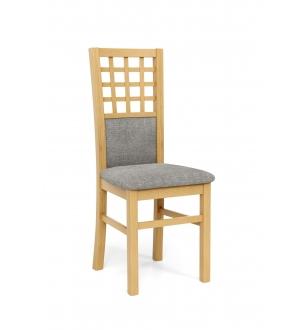GERARD3 chair color: honey oak / Inari 91