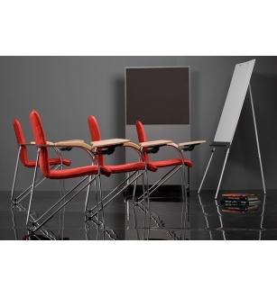Biuro kėdė 0277