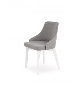 TOLEDO chair, color: white