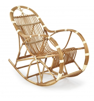 ROCCO rocking chair