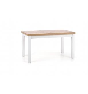 TIAGO extension table sonoma oak
