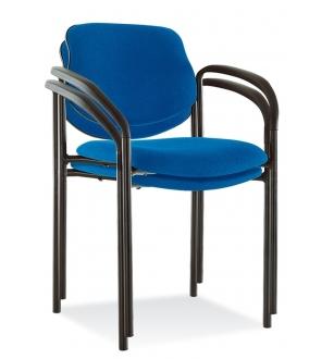 Biuro kėdė 0279