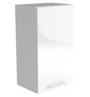 VENTO G-40/72 top cabinet, color: white