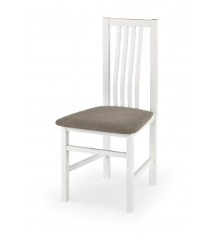 PAWEŁ chair color: white / Inari 23