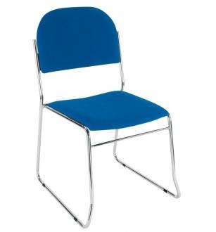 Biuro kėdė 0282