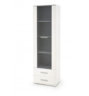 LIMA W1 cabinet white