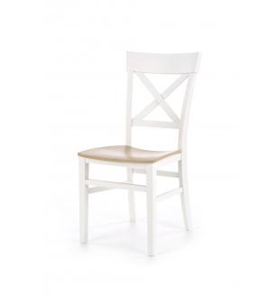 TUTTI chair