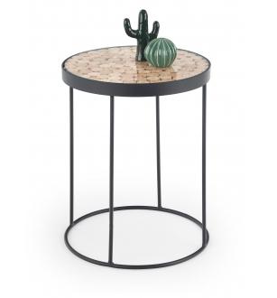 NATURO 2 c. table