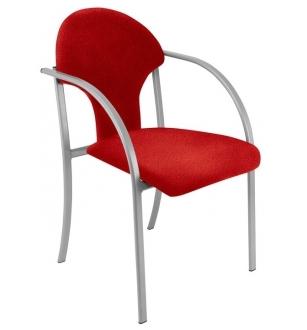 Sulankstoma kėdė 0284