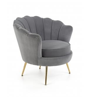 AMORINITO l. chair, color: grey