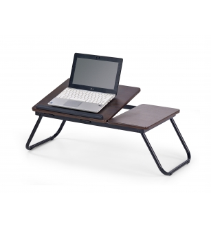 B19 table for notebook