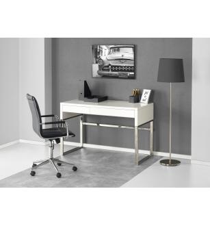 B32 desk