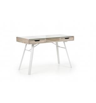 B33 desk