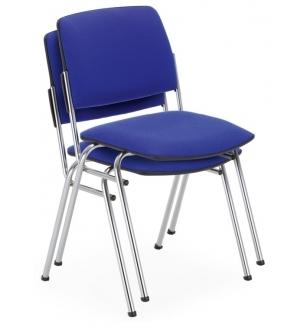 Sulankstoma kėdė 0285