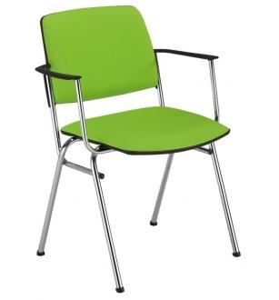 Sulankstoma kėdė 0286