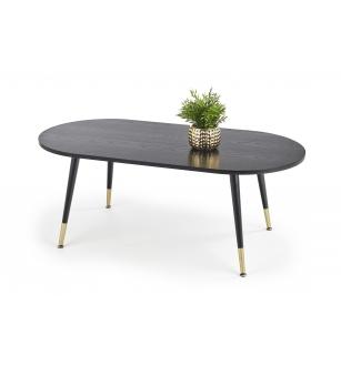 EMBOSA c. table