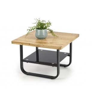 ESPINOZA square c. table