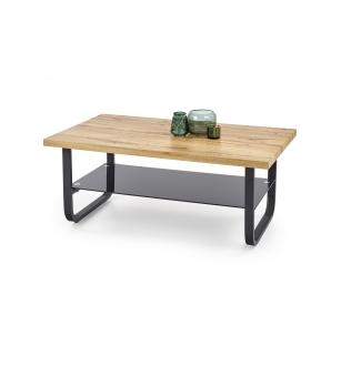 ESPINOZA rectangular c. table