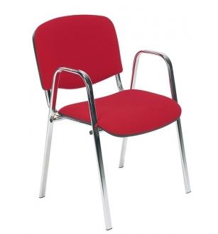 Biuro kėdė 0287