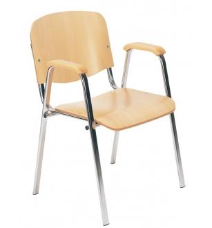 Biuro kėdė 0288