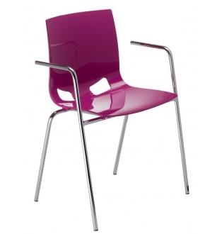 Biuro kėdė 0292