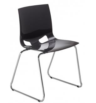 Biuro kėdė 0293
