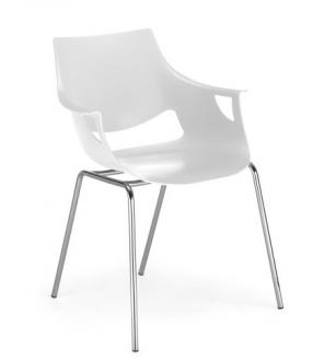 Biuro kėdė 0294