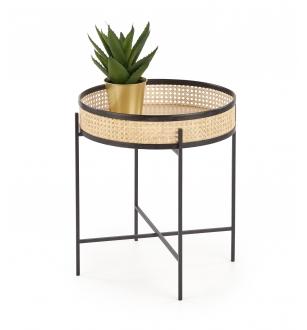 LANIPA c. table