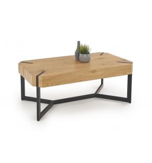 LAVIDA c. table