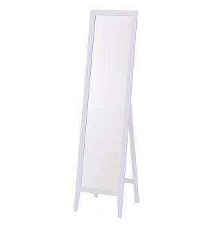 LS1 hanger color: white