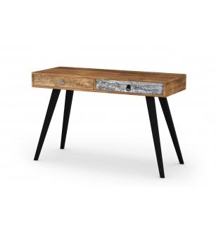 MEZO B-1 desk