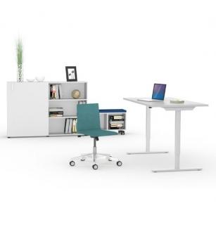 Pakeliamas stalas 0298