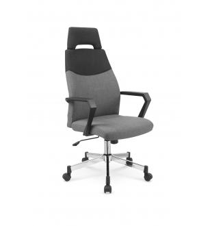 OLAF office chair
