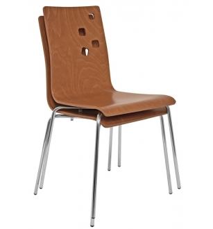 Lankytojo kėdė 0232