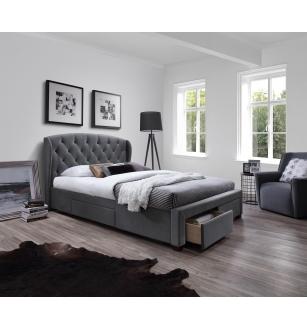 SABRINA bed