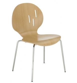 Lankytojo kėdė 0233