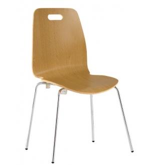 Lankytojo kėdė 0234