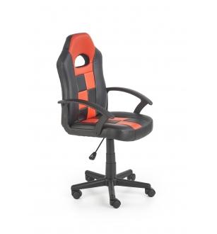 STORM children chair