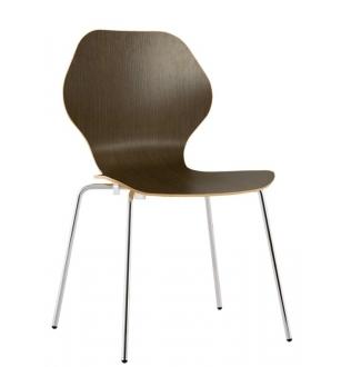 Lankytojo kėdė 0235