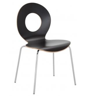 Lankytojo kėdė 0236